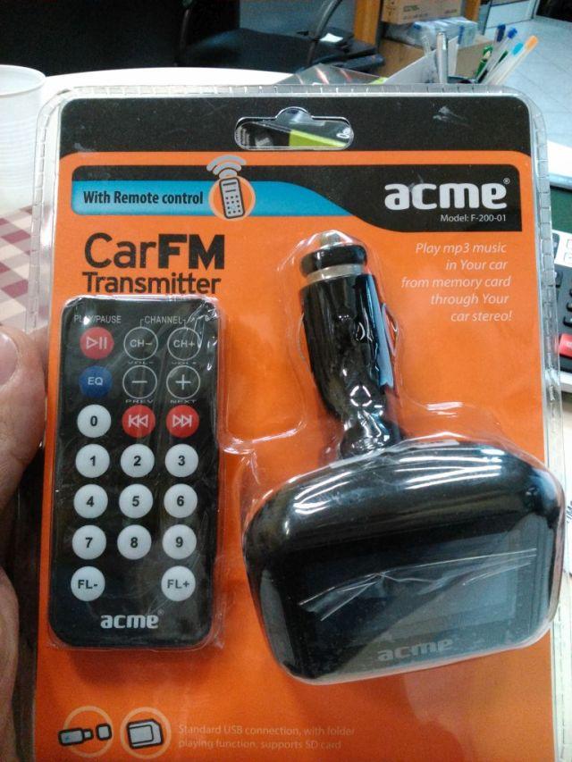 acme-car-fm-mp3.jpg