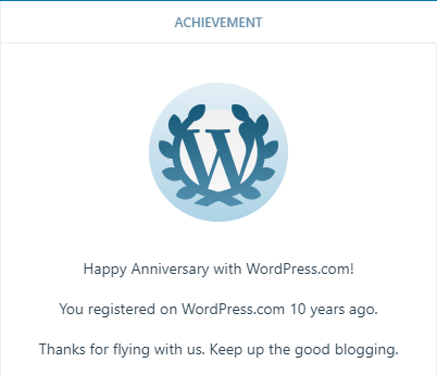 WordPress.com-10-years.png