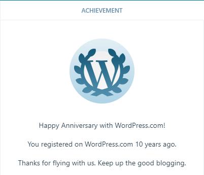 WordPress.com-10-years.png
