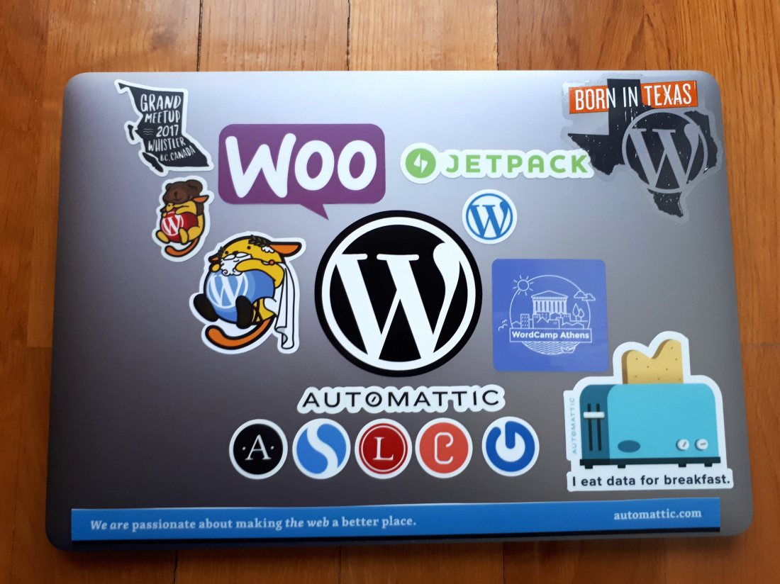 sticker-bombed-macbook-pro-13